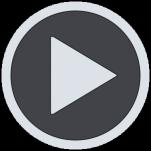 Icono videos Guadalupe